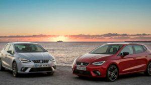 أرخص 7سيارات حاصلة على 5 نجوم في اختبارات Euro NCAP