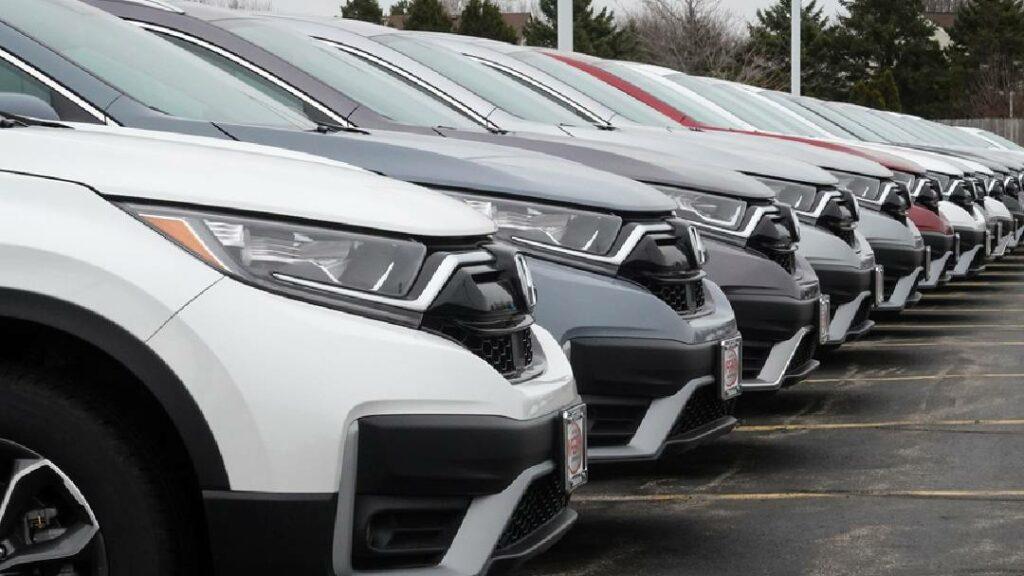 أبرز 5 سيارات في مصر موديل 2021 بسعر أقل من 250 ألف جنيه