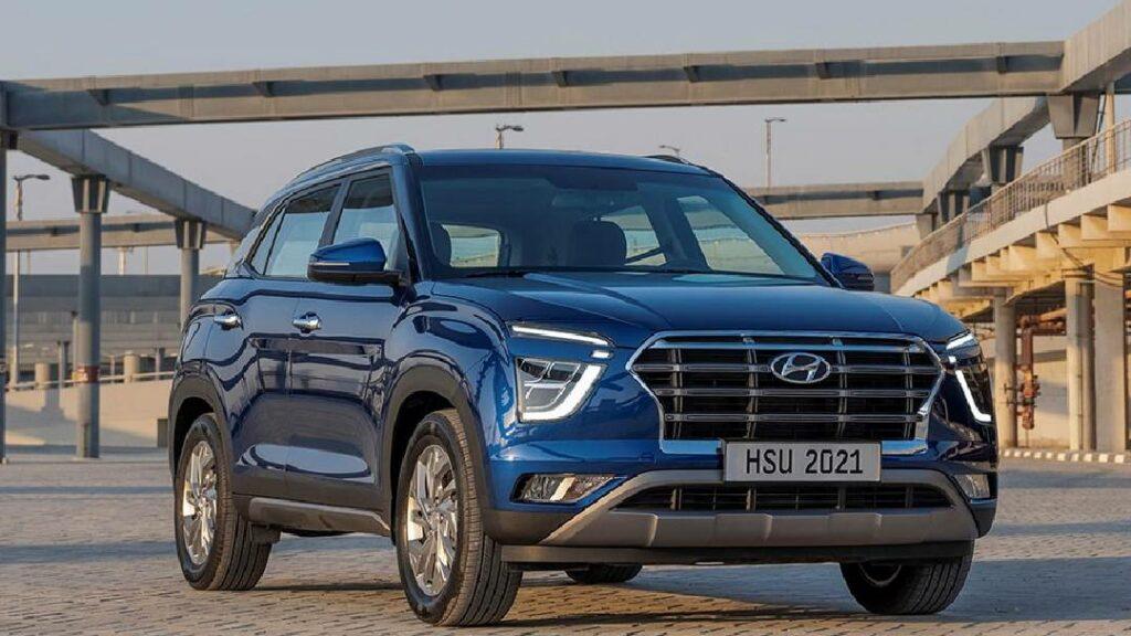 أرخص 5 سيارات SUV موديل 2021 في الكويت