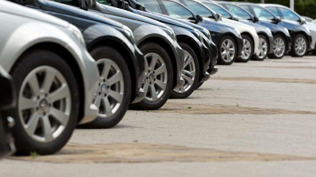 افضل 5 سيارات مستعملة بمصر في حدود 70 ألف جنيه .. تعرف عليهم