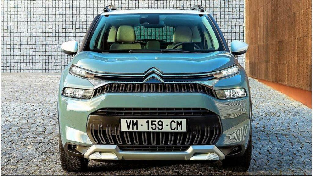 أفضل 5 سيارات رياضية SUV فى مصر موديلات 2021