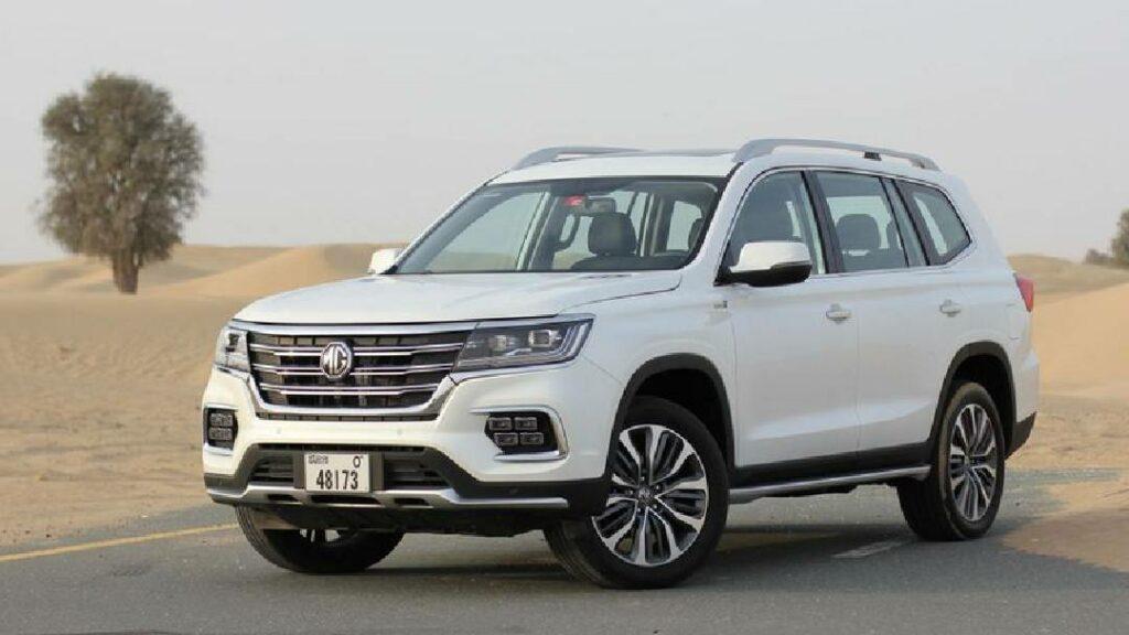 أبرز 5 سيارات عائلية موديل 2021 في الأردن.. تعرف على امكانياتهم وأسعارهم