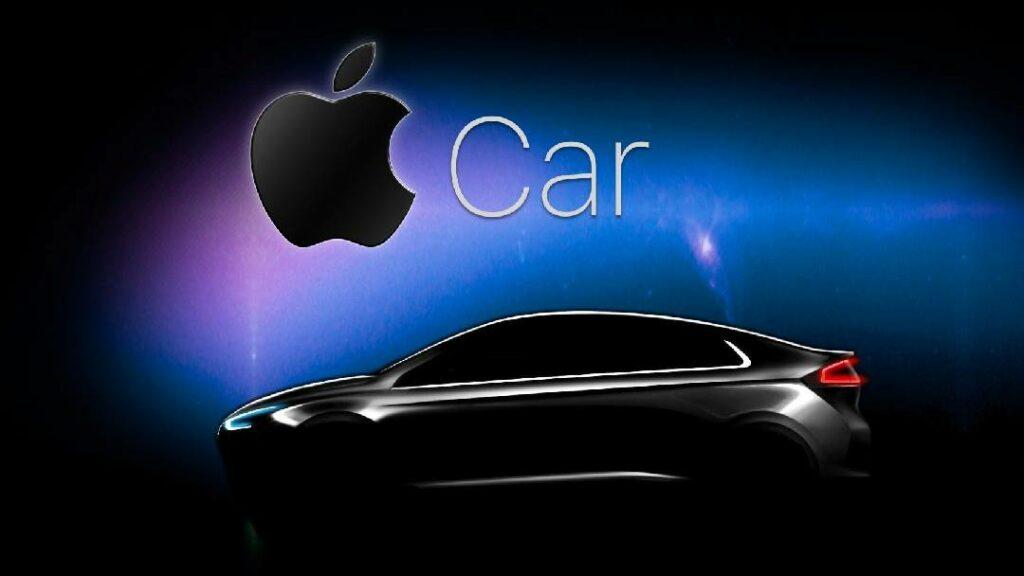 هيونداي وكيا تنفيان وجود صفقة مع أبل بشأن السيارات ذاتية القيادة