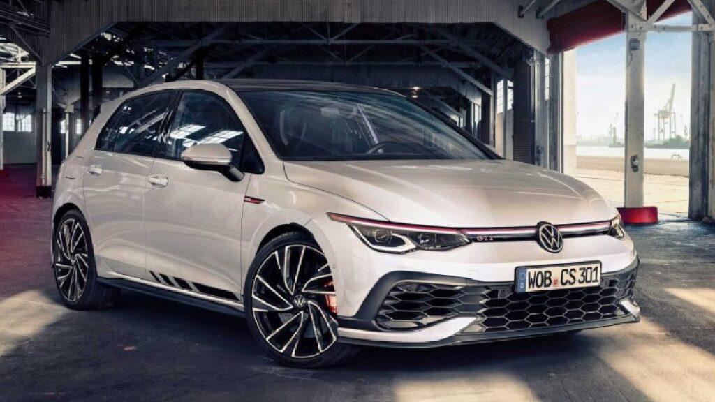 فولكس فاجن لها نصيب الأسد … السيارات الاكثر مبيعا عالميا 2021