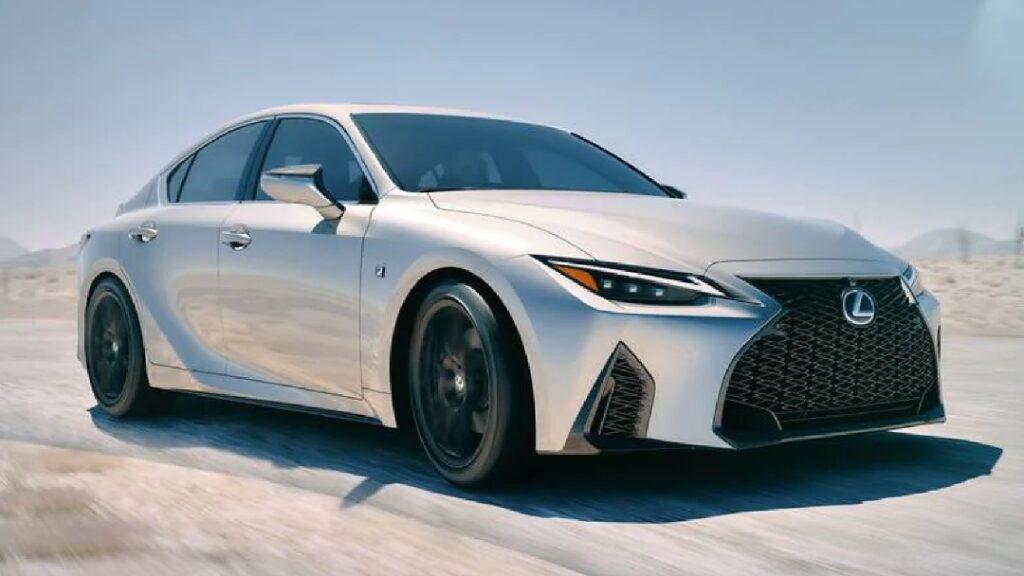 أعلى 10 سيارات مبيعا في السوق الأمريكية خلال شهر يونيو