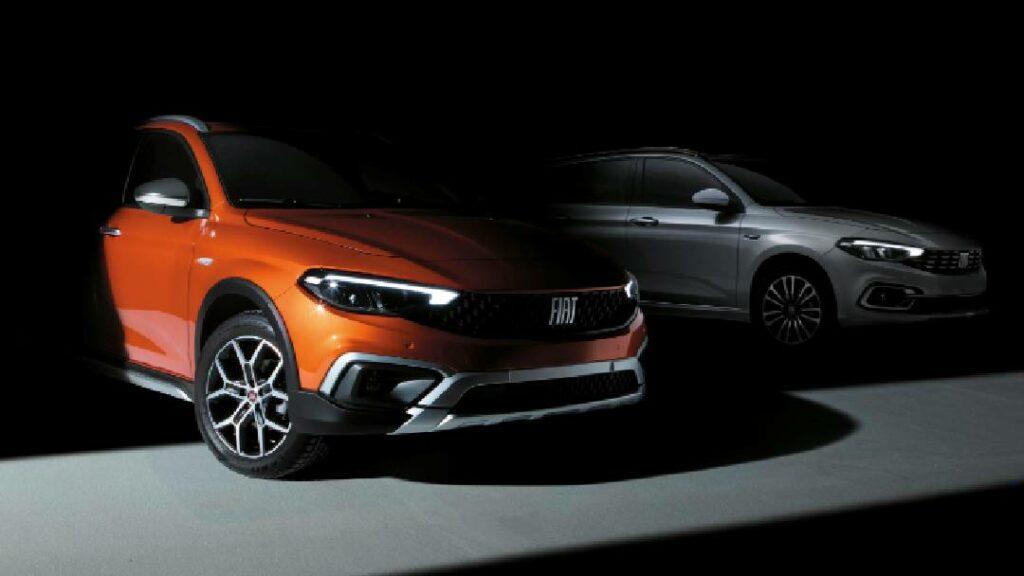 أكثر 5 سيارات سيدان مبيعاً حتى يوليو 2021