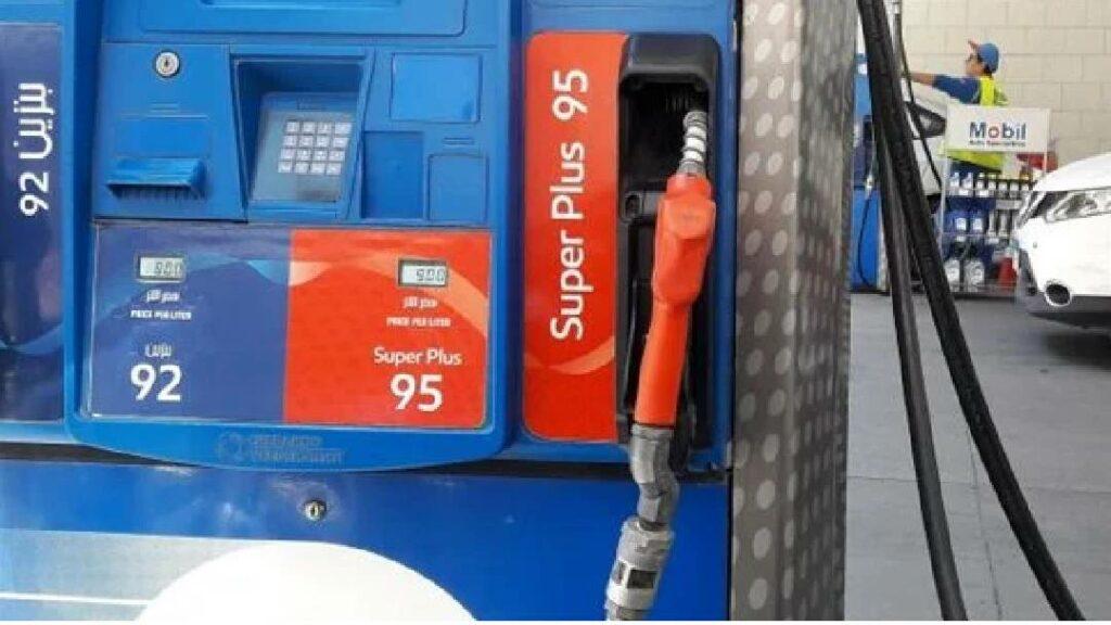 بنزين 92 أفضل أم بنزين 95 سواء في السيارات او الموتوسيكلات
