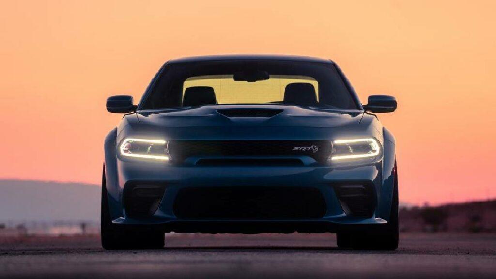 باقة الـ 15 ألف دينار .. 5 سيارات سيدان في السوق البحريني موديل 2021