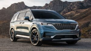 السيارات الأكثر اعتمادية لعام 2021